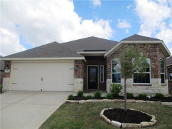 Photo of 434 Lipizzan Lane, Celina, TX 75009 (MLS # 14070472)