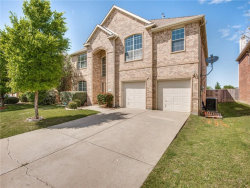 Photo of 1098 Pelican Drive, Frisco, TX 75033 (MLS # 14070542)