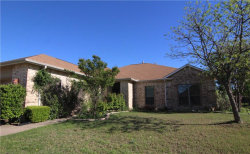 Photo of 8925 Crestview Drive, Denton, TX 76207 (MLS # 14070575)