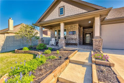 Photo of 1716 Sparrow Street, Northlake, TX 76226 (MLS # 14070667)