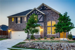 Photo of 1030 Wimberly Lane, Northlake, TX 76226 (MLS # 14070759)