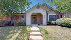Photo of 313 S Macarthur Boulevard, Coppell, TX 75019 (MLS # 14070797)