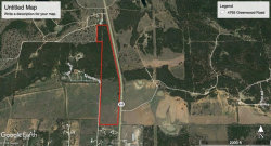 Photo of 0000a State HWY 337, Mineral Wells, TX 76067 (MLS # 14070823)