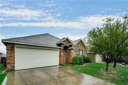 Photo of 3956 Long Hollow Road, Fort Worth, TX 76262 (MLS # 14071046)