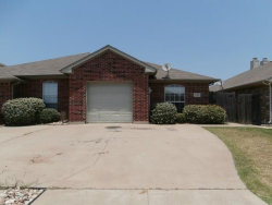 Photo of 5721 Swords Drive, Fort Worth, TX 76137 (MLS # 14071062)
