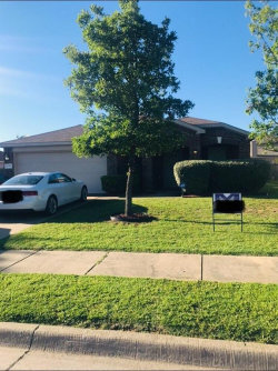 Photo of 14745 Forest Hollow Drive, Balch Springs, TX 75180 (MLS # 14071301)