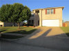 Photo of 2637 Misty Harbor Drive, Little Elm, TX 75068 (MLS # 14071307)