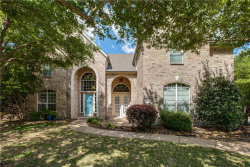 Photo of 303 Kali Court, Murphy, TX 75094 (MLS # 14071444)