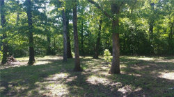 Photo of 00 Whitaker, Lot 18, Gordonville, TX 76245 (MLS # 14071495)