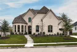 Photo of 3510 Newport Drive, Prosper, TX 75078 (MLS # 14071525)