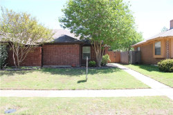 Photo of 264 Lodge Road, Coppell, TX 75019 (MLS # 14071611)