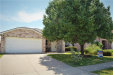 Photo of 1617 Lionheart Drive, Little Elm, TX 75036 (MLS # 14071640)