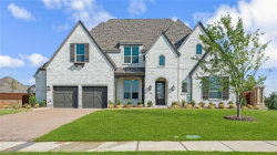 Photo of 1700 Star Trace Parkway, Prosper, TX 75078 (MLS # 14071981)