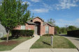 Photo of 2249 Canyon Point, McKinney, TX 75071 (MLS # 14072209)
