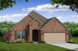 Photo of 300 Timber Ridge Road, Prosper, TX 75078 (MLS # 14072265)