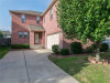 Photo of 6821 Dove Tail Drive, McKinney, TX 75070 (MLS # 14072465)
