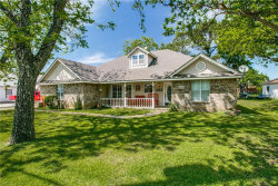 Photo of 603 Dallas Drive, Roanoke, TX 76262 (MLS # 14072586)
