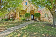 Photo of 6728 Zermatt Court, Colleyville, TX 76034 (MLS # 14072975)