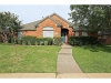 Photo of 5508 Hill Haven Court, Frisco, TX 75035 (MLS # 14073006)