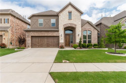 Photo of 938 Snowshill Trail, Coppell, TX 75019 (MLS # 14073053)