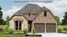 Photo of 8616 Holliday Creek Way, McKinney, TX 75071 (MLS # 14073103)