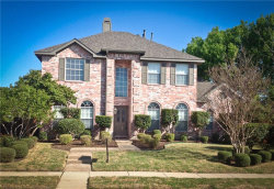 Photo of 2421 Kittyhawk Drive, Plano, TX 75025 (MLS # 14073178)