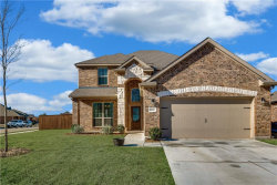 Photo of 970 Lancashire Lane, Prosper, TX 75078 (MLS # 14073192)