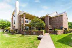 Photo of 3110 Devonshire Drive, Unit 217, Plano, TX 75075 (MLS # 14073222)