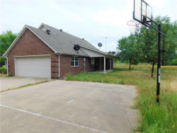 Photo of 2944 County Road 3311, Greenville, TX 75402 (MLS # 14073224)