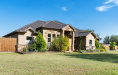 Photo of 1302 Southgate Drive, Brownwood, TX 76801 (MLS # 14073464)