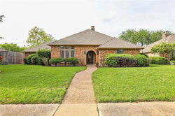 Photo of 2213 Skiles Drive, Plano, TX 75075 (MLS # 14073509)