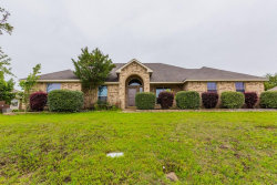 Photo of 106 Mary Street, Fate, TX 75189 (MLS # 14073545)