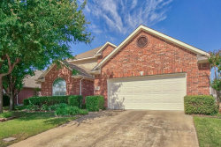 Photo of 5504 Flynn Court, Fort Worth, TX 76137 (MLS # 14073550)