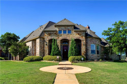 Photo of 111 Highland Court, Boyd, TX 76023 (MLS # 14073866)