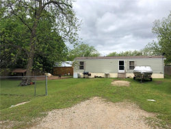 Photo of 439 Choctaw Drive, Gordonville, TX 76245 (MLS # 14074573)