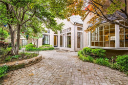 Photo of 1509 Travis Circle S, Irving, TX 75038 (MLS # 14074799)