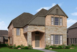 Photo of 1062 Fullerton Drive, Allen, TX 75013 (MLS # 14074823)