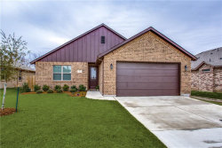 Photo of 13 S Highland Drive, Sanger, TX 76266 (MLS # 14074830)