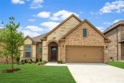 Photo of 1501 Tumbleweed Trail, Northlake, TX 76226 (MLS # 14075127)