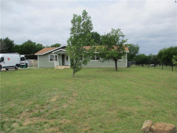 Photo of 12065 Joyce Lane, Roanoke, TX 76262 (MLS # 14075884)