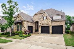 Photo of 5121 Preservation Avenue, Colleyville, TX 76034 (MLS # 14076184)