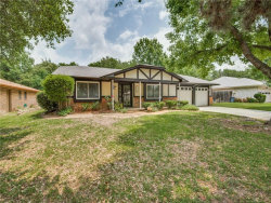 Photo of 1820 Chaparral Court, Grapevine, TX 76051 (MLS # 14077581)