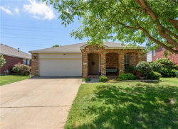 Photo of 1321 River Ridge Road, Roanoke, TX 76262 (MLS # 14077637)