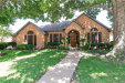 Photo of 120 Woodcrest Lane, Coppell, TX 75019 (MLS # 14077655)