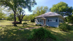 Photo of 53 Gordonville Road, Gordonville, TX 76245 (MLS # 14077747)