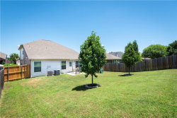 Photo of 8708 Wagon Trail, Cross Roads, TX 76227 (MLS # 14077819)