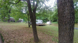 Photo of 307 Allen A Dale, Lot 429, Gordonville, TX 76245 (MLS # 14078061)