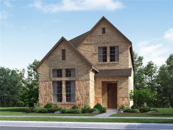 Photo of 1354 Elaine Drive, Allen, TX 75013 (MLS # 14078089)