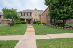 Photo of 814 Mustang Ridge Drive, Murphy, TX 75094 (MLS # 14078205)