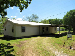 Photo of 500 County Road, Gordonville, TX 76245 (MLS # 14078580)